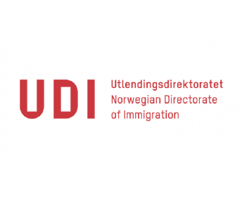 Norwegian Directorate of Immigration (UDI)