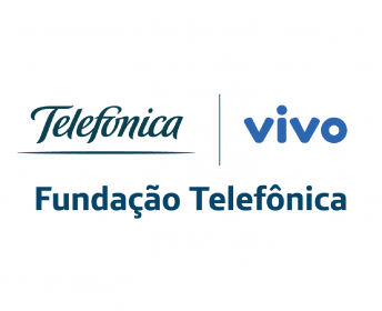 Fundação Telefonica