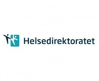 Helsedirektoratet