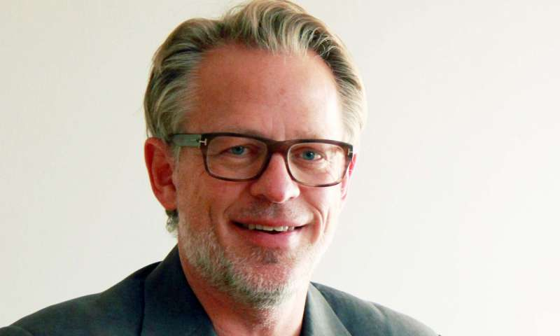 Knut Landsverk
