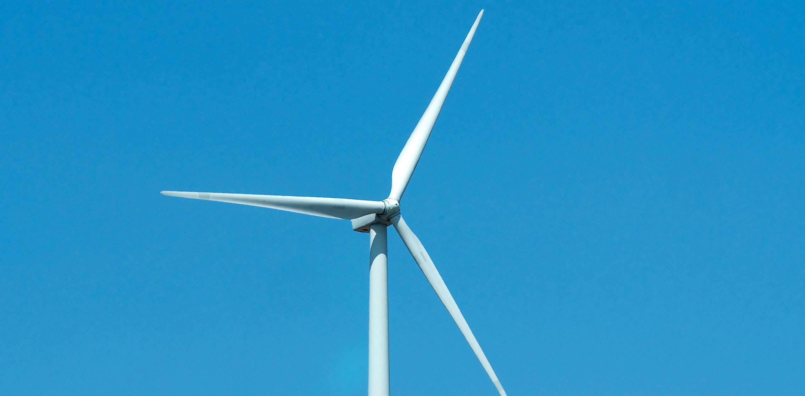 Energy in 21st century cities