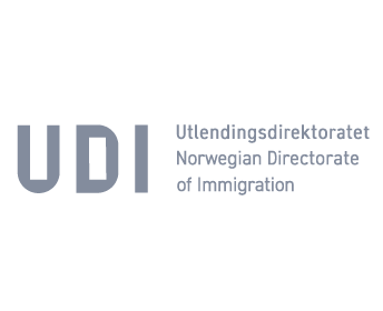 UDI: Norwegian Directorate of Immigration