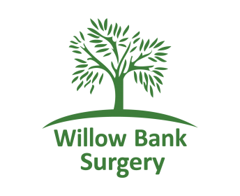 Willow Bank Surgery