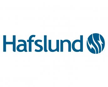 Hafslund