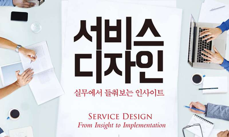 From Insight to Implementation in Korean