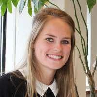 Sophie Meijer