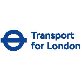 London Underground | TfL