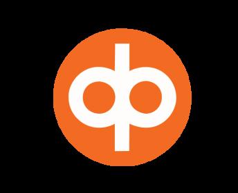 OP Bank