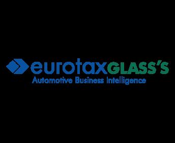 Eurotaxglass