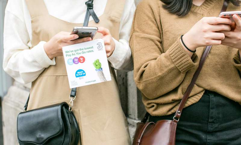 Getting customers hooked on your digital content
