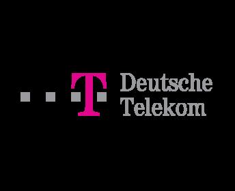 Deutche Telecom