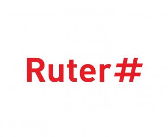 Ruter