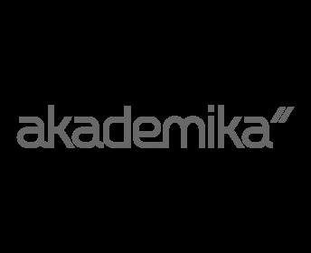 Akademika