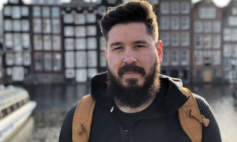 Fabio Vaccas