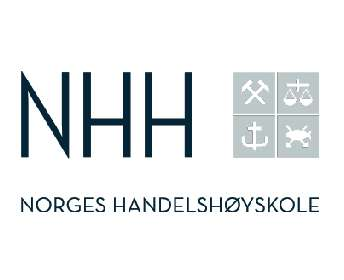The Norwegian School of Economics (NHH)