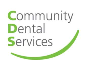 Community Dental Services