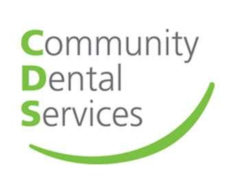 Community Dental Services