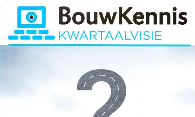 BouwKennis