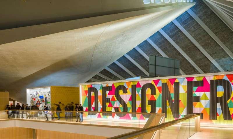 Design Club Helsinki