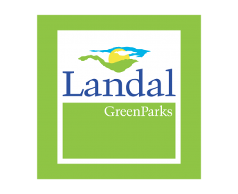 Landal Green Parks