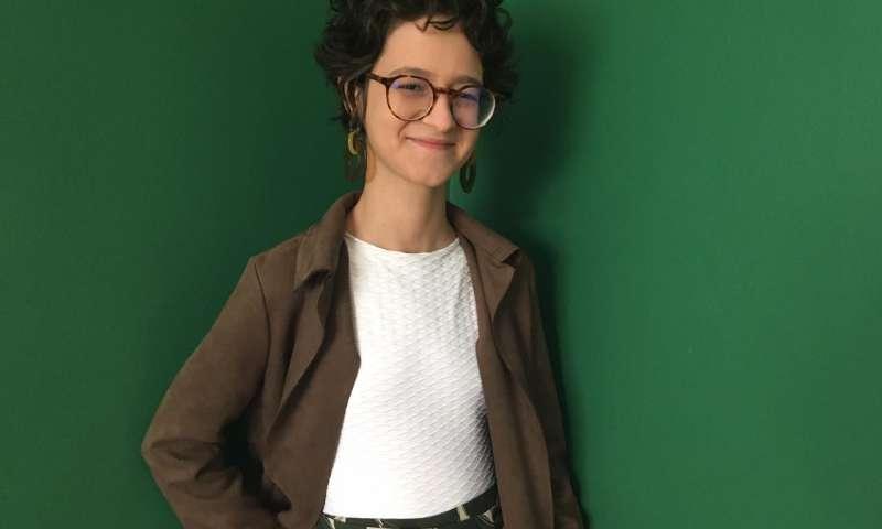 Alice Frazão