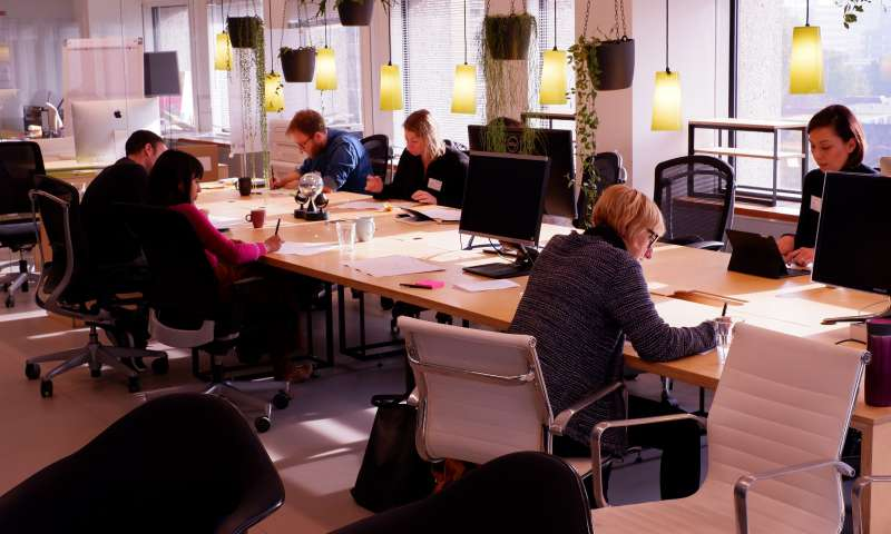 Strengthening your service design skills