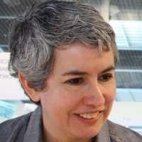 Paula Bello