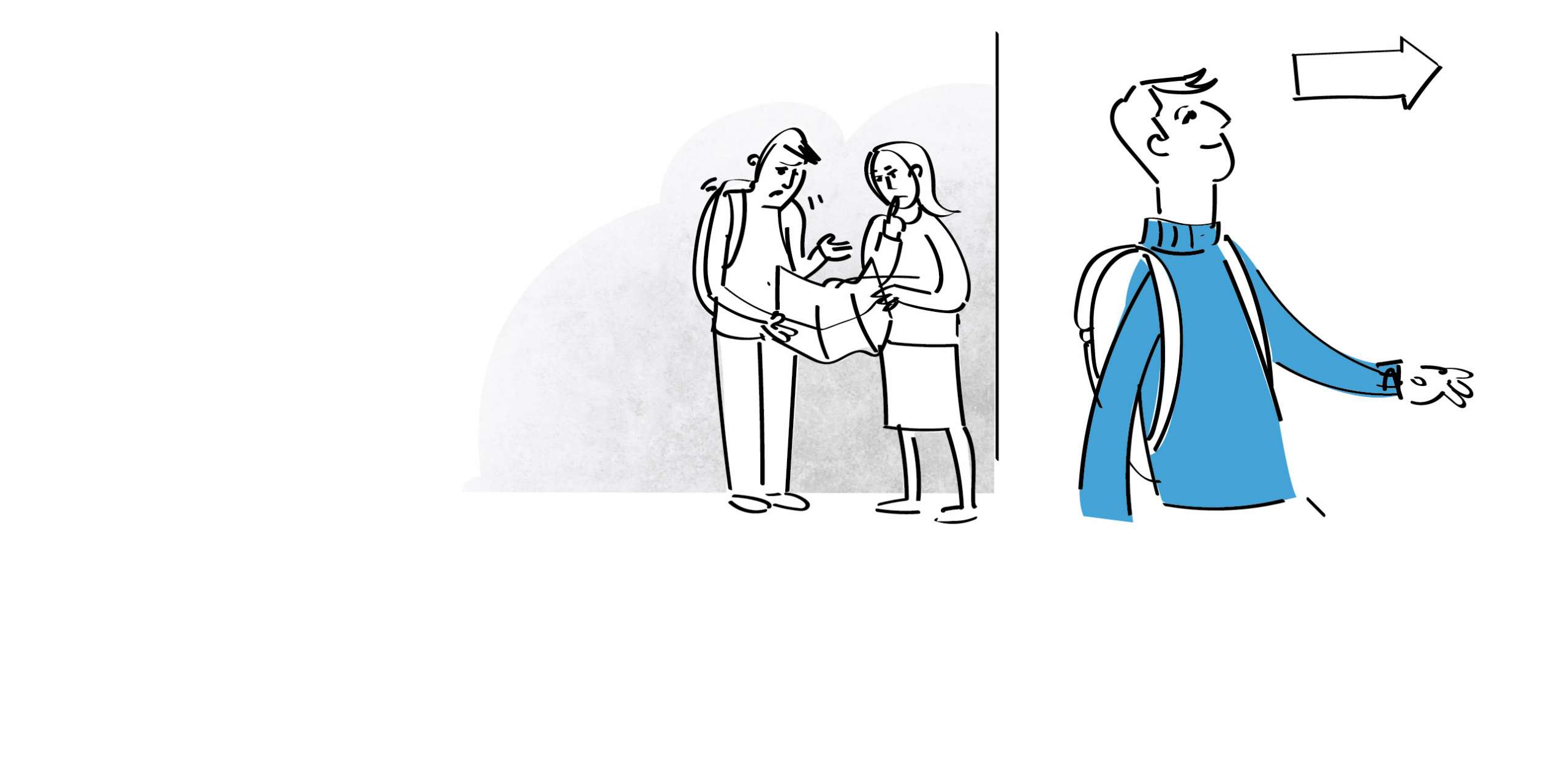 Better service communication helps customers and the business