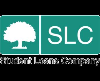 Student Loan Company