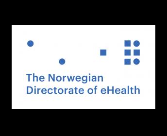 The Norwegian Directorate of eHealth