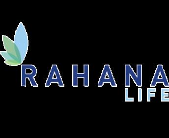 Rahana Life
