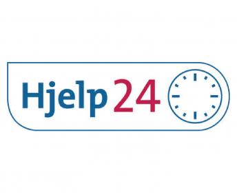 Hjelp 24