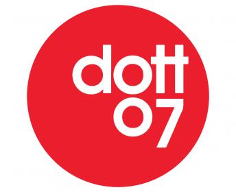 Dott 07