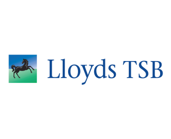 Lloyds brokers