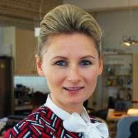 Alicia Kosiecka