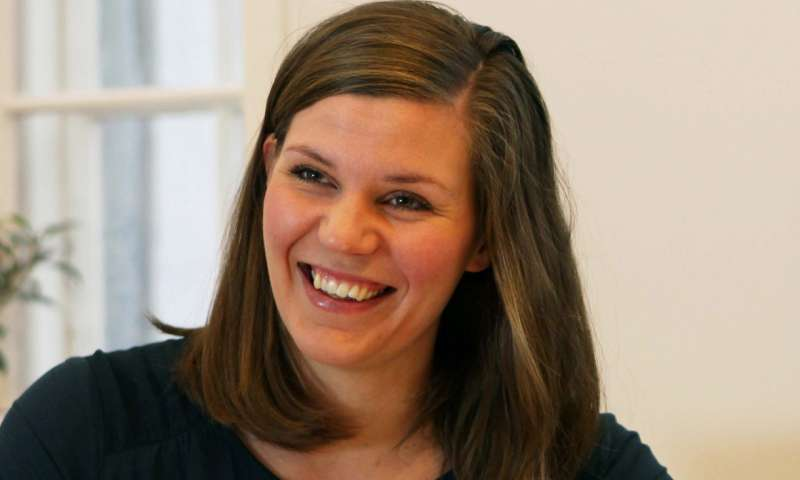 Gabriella Rubin