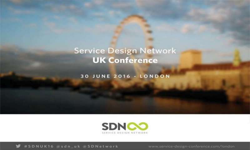 How to get triple impact in your next Service Design project