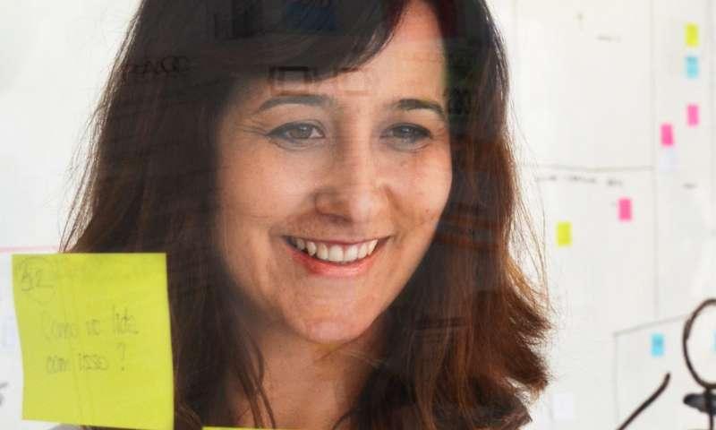Karina Canêdo