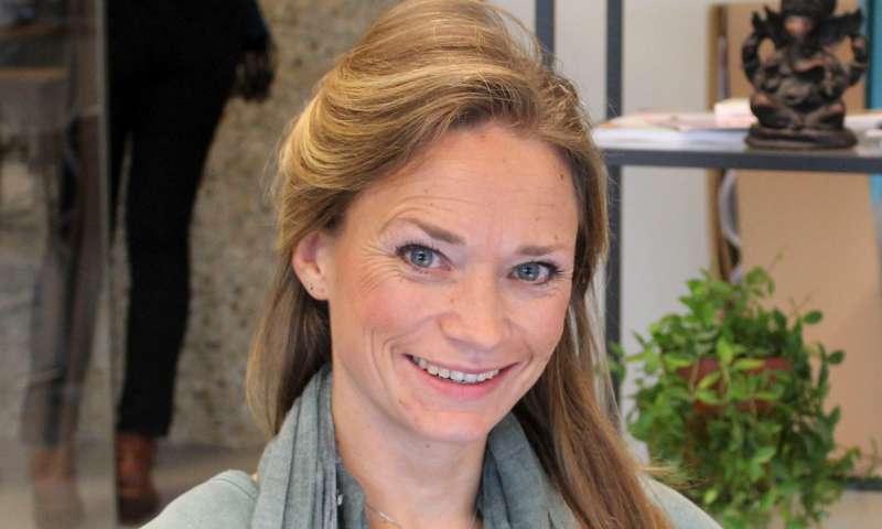 Linda Buné