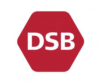 Danish Rail