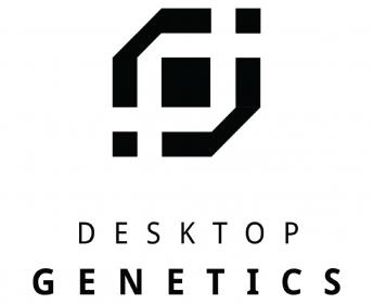 Desktop Genetics
