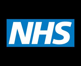 NHS (Ealing PCT)