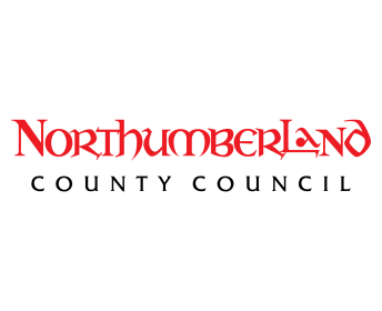 Northumberland country council