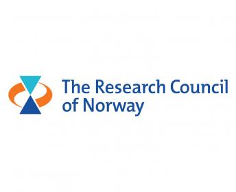 Norwegian Research Council