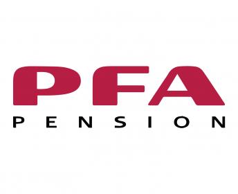 PFA Pension