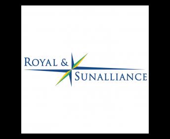Royal and Sunalliance