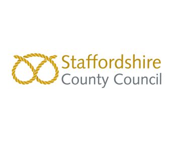 Staffordshire country council