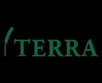 Terra bank