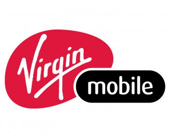 Virgin Mobil