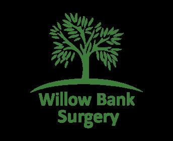 Willow Bank Surgery